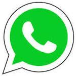 whatapps icon